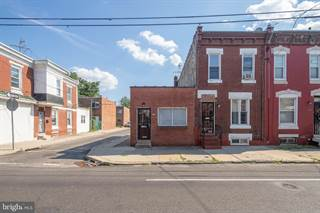 Townhouse for rent in 1708 W WINGOHOCKING STREET, Philadelphia, PA, 19140