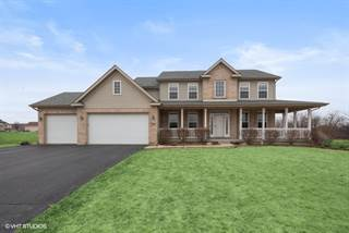 Single Family for sale in 409 Sarah Court, Winthrop Harbor, IL, 60096
