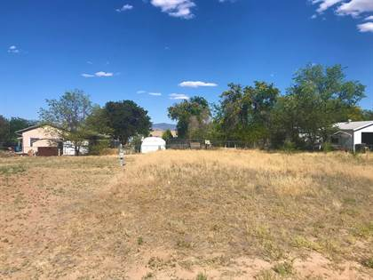 Lots And Land for sale in 1555 Prescott Drive 234, Chino Valley, AZ, 86323