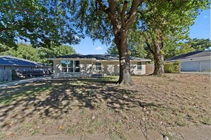 Residential Property for sale in 2728 Mccutcheon Lane, Dallas, TX, 75227