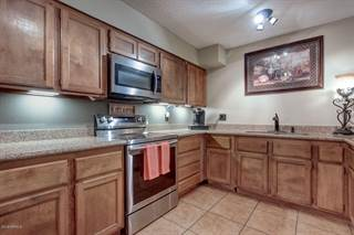 Single Family for sale in 1943 E FREMONT Drive, Tempe, AZ, 85282