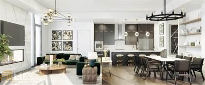 Residential for sale in 40 W 12Th St 906, Atlanta, GA, 30309