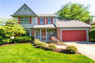 Single Family for sale in 9908 Beam Ridge Drive, Indianapolis, IN, 46256