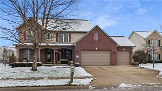 Single Family for sale in 7932 Bayard Drive, Indianapolis, IN, 46259