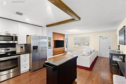 Residential Property for sale in 1627 NE 21st Terrace, Jensen Beach, FL, 34957