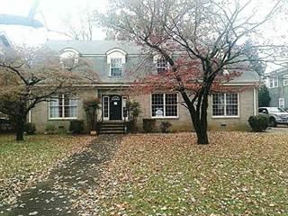 Single Family for sale in 2112 S Main St, Hopkinsville, KY, 42240