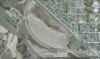 Land for sale in Lot 4 Territorial DRIVE, North Battleford, Saskatchewan