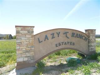 Land for sale in 531 Tasia Brianna Drive West, Jerome, ID, 83338