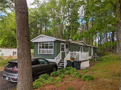 Residential Property for sale in 53 Hillside Drive, Greater Pascoag, RI, 02839