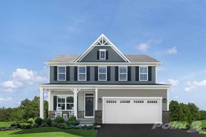 Singlefamily for sale in 3998 Secretariat Street, Greater Hershey, PA, 17112