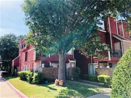Residential Property for sale in 9821 Walnut Street 301, Dallas, TX, 75243