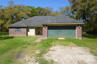 Residential Property for sale in 320 CR 442, Blessing, TX, 77419