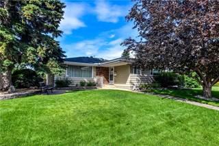 Single Family for sale in 10511 MAPLERIDGE CR SE, Calgary, Alberta