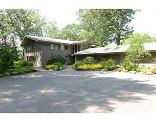 Single Family for sale in 261 Park Lane, Concord, MA, 01742