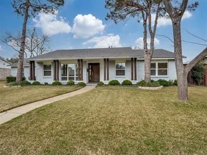 Residential Property for sale in 3925 Boca Bay Drive, Dallas, TX, 75244