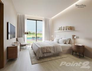 Residential Property for sale in  LUXURY APARMENTS IN PUNTA CANA  , POOL VIEW, Punta Cana, La Altagracia