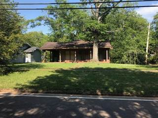 Single Family for sale in 692 Columbus Avenue, Louisville, MS, 39339