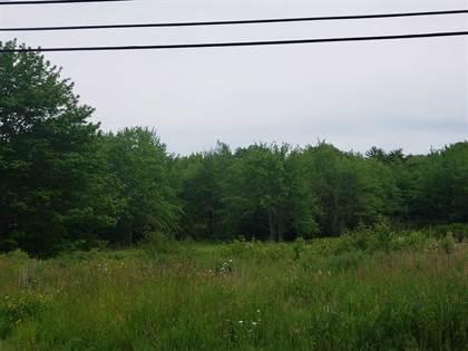 Lots And Land for sale in Lot 1 Victoria Road, Bridgewater, Nova Scotia, B4V 2N2
