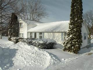 Multi-family Home for sale in 212 & 214 State St., Clayton, NY, 13624