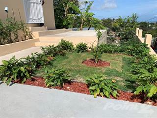 Residential Property for sale in Calle 11 no. 243  Brisas Del Caribe. Ponce, Ponce, PR, 00728