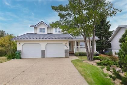 Residential Property for sale in 5415 62 Street, Camrose, Alberta, T4V 4H3