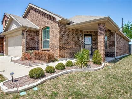 Residential Property for sale in 1625 Chivalry Lane, Fort Worth, TX, 76140
