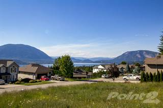 Land for sale in 870 16 Street SE, Salmon Arm, British Columbia