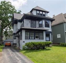 Fine 3 Bedroom Apartments For Rent In North Delaware Ny Point2 Beutiful Home Inspiration Semekurdistantinfo