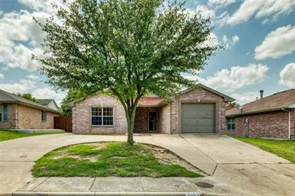 Residential Property for sale in 3033 Caballero Circle, Dallas, TX, 75236