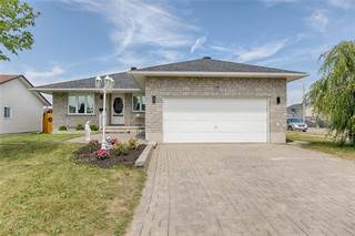 Single Family for sale in 616 MOSS DRIVE, Pembroke, Ontario