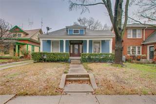 Single Family for sale in 4638 Junius Street, Dallas, TX, 75246