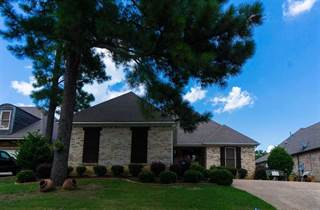 Single Family for sale in 1402 WINDROSE DR, Brandon, MS, 39047