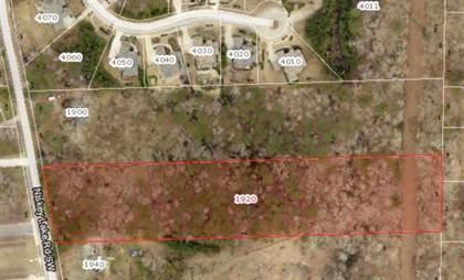 Lots And Land for sale in 0 Niskey Lake Road SW, Atlanta, GA, 30331