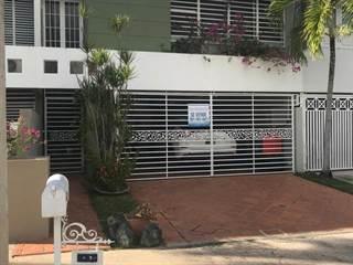 Multi-family Home for sale in 2 CORCEGA D, Guaynabo, PR, 00966