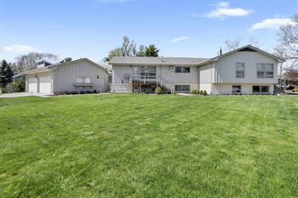 Residential Property for rent in 1725 Robert Drive 1, Champaign, IL, 61821