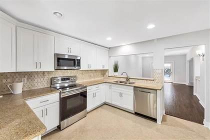 Condominium for sale in 12692 Briar Patch Road 45, Houston, TX, 77077