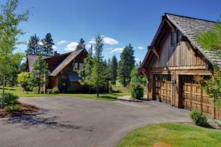 Residential Property for sale in 6421 S GOZZER RD, Harrison, ID, 83833