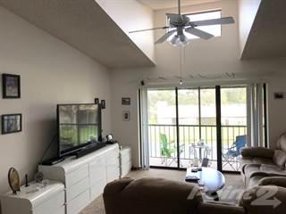 Apartment for sale in 608 Sea Pine Way, Greenacres, FL, 33415