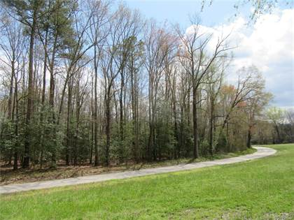Farm And Agriculture for sale in 14.4 acres  Brick Rd, Carson, VA, 23830