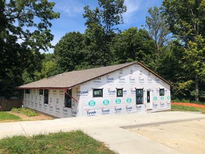 Residential Property for sale in 1325 E Short Street, Bloomington, IN, 47401