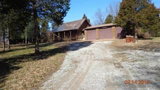 Single Family for sale in 9199 Schupbach Road, Sparta, IL, 62286