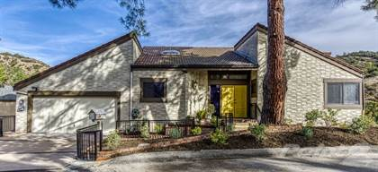 Single-Family Home for sale in 2682 Kennington Drive , Glendale, CA, 91206