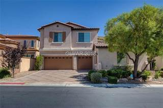 Single Family for sale in 8332 AGNEW VALLEY Court, Las Vegas, NV, 89178