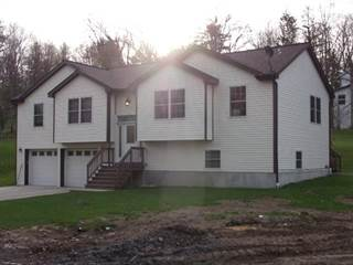 Single Family for sale in 201 Boundary, Clarion, PA, 16214