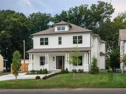 Residential Property for sale in 2811 Vaulx Ln, Nashville, TN, 37204