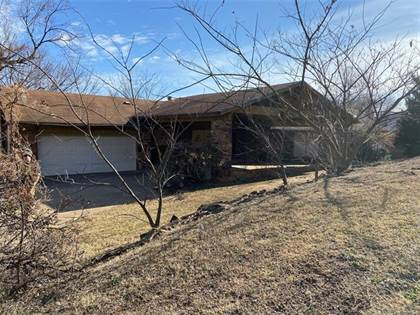 Residential Property for sale in 2239 N Main Street, Tulsa, OK, 74106