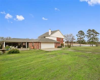 992 Bill Davis Road, Marshall, TX, 75672 — Point2