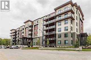 Condo for sale in 306 ESSA RD 613, Barrie, Ontario