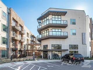 Apartment for rent in The Lucas at Cedar Springs, Dallas, TX, 75219
