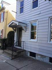 Apartment for rent in 327 Cattell Street, Easton, PA, 18042